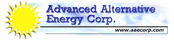 AAEC - Advanced Alternative Energy Corp.