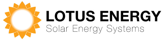 Lotus Energy Pvt. Ltd.
