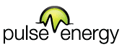 Pulse Energy Systems, Inc.