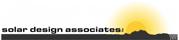 Solar Design Associates, Inc.