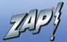 Zap Jonway Usa