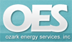 Ozark Energy Services