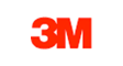 3M Automotive