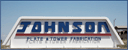 Johnson Plate and Tower Fabrication