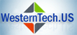 Western Technology Development, Inc.