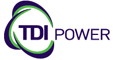 Transistor Devices, Inc. (AC Power Systems Division)