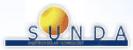 Beijing Sunda Solar Energy Technology Co., Ltd.