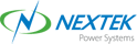 Nextek Power Systems, Inc.