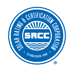 Solar Rating and Certification Corporation (SRCC)