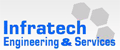 Infratech Engineering & Services Company Limited.