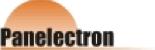 Panelectron Ltd.