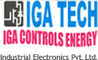 IGA TECH Industrial Electronics Pvt. Ltd.