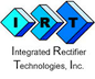 IRT Integrated Rectifier Technologies Inc.