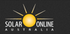Solar Online Australia