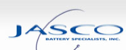 JASCO Battery Specialists, Inc.