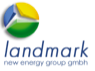 Landmark Alternative Energy & Consulting