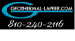 Geothermal Systems of Lapeer LLC