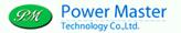 Power Master Technology Co., Ltd.