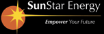 SunStar Energy, Inc.