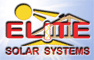 Elite Solar Systems Inc
