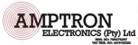 Amptron Electronics (Pty) Ltd