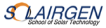 Solairgen School of Solar Technology