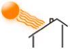 Solar Living Inc.