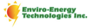 Enviro-Energy Technologies Inc.