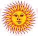 Sundance Solar Systems