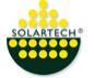 Solartech Sales & Service Sdn. Bhd.