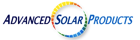 Advanced Solar Products Inc.