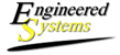 Engineered Systems Incorporated