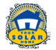 Your Solar Home Inc.