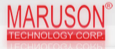 Maruson Technology Corp.