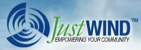 Just Wind LLC