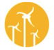 SunWind Power Systems, Inc