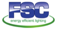 FSC Energy Efficient Lighting