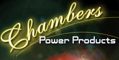Chambers Power Products, Inc.