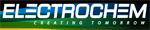 Electrochem Solutions, Inc.