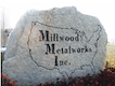 Millwood Metalworks
