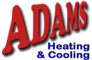Adams Heating & Cooling II, LLC