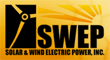 Solar & Wind Electric Power, Inc.