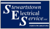 Stewartstown Electrical Service, LLC