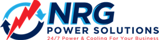 NRG Power Solutions