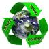 Heartland Alternative Energy