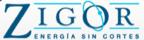 Zigor HK Limited