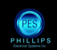 Phillips Electrical Systems, Inc.
