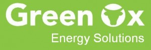 Green Ox Energy