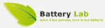 Battery-lab
