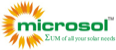 Microsol International